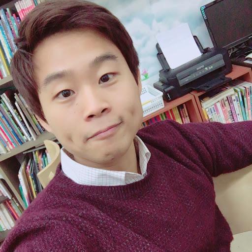 Euiseok Kim