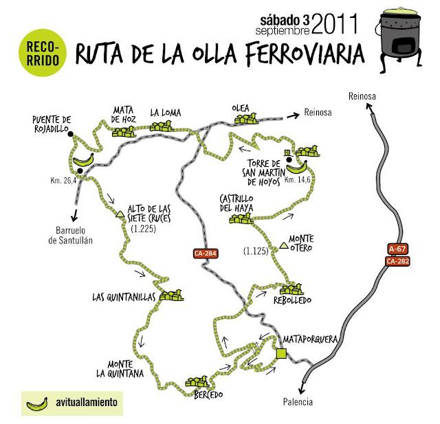 IV MARCHA MTB (VALLE DE VALDEOLEA) - Ruta de la Olla Ferroviaria. RECO2011%25255B1%25255D