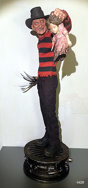 [Bild: Freddy.jpg]