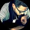 Yassine Ferra