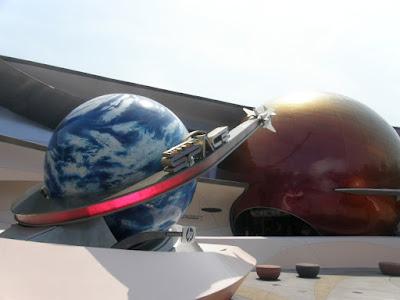 [Floride 2011 - Trip Report] WDW,DCL,USO,IOA,KSC,DC,BG,SW,ETC ... - Page 7 P5130095