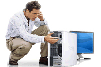Computer Support in Gurgaon,Computer Support in Noida,Computer Support in Delhi,Computer maintenance in Delhi,Computer maintenance in Noida,Computer maintenance in Gurgaon,Computer Repair service,pc repair services in Noida,pc repair services in Delhi,pc repair services in Gurgaon