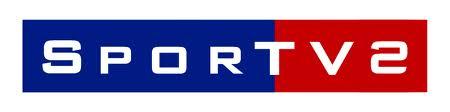 Ver Sport tv 2 Online