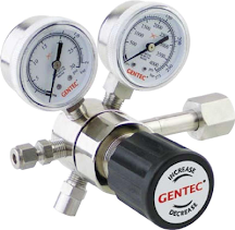 http://www.pressure-regulator.com.my/products---gas-regulator/high-purity-cylinder-gas-regulator