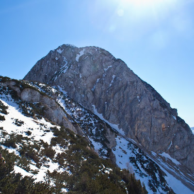 Winter 2011/2012