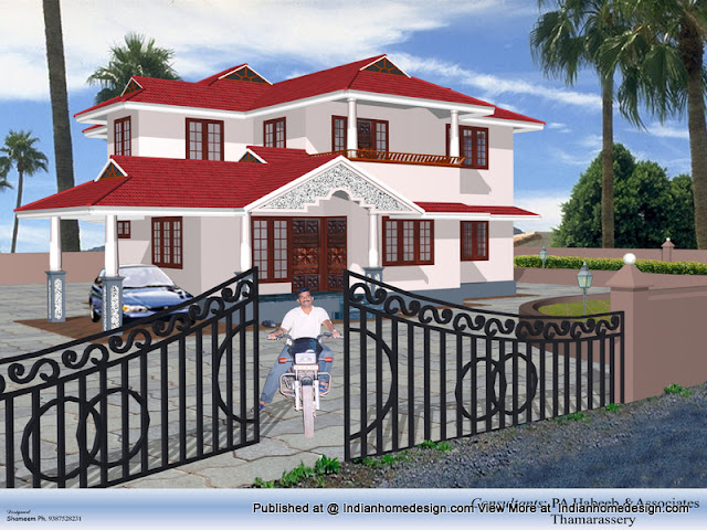house plans in kerala. +house+plans+in+kerala