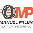 Manuel D