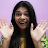 Sammi Chowdary avatar image