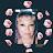 Marjorie Brown avatar image
