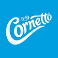 Cornetto Türkiye GooglePlus  Marka Hayran Sayfası