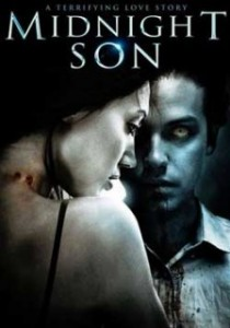 Midnight Son (2011)WEB-DL  720p  600MB