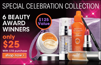 Avon 125 Year Anniversary! Really $125 of Products for Only $25?