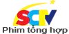 Xem Kênh Phim Tổng hợp SCTV17