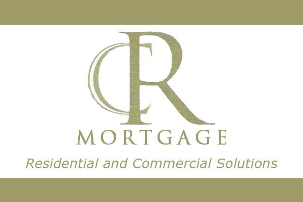 Mortgage Broker Atlanta GA | C R Mortgage Solutions at 585 Grant St SE, Atlanta, GA
