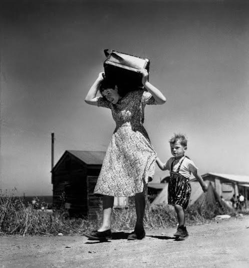 Israel, 1948