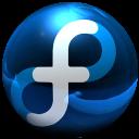 Fedora 官方網頁