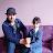Chandan Bhardwaj avatar image
