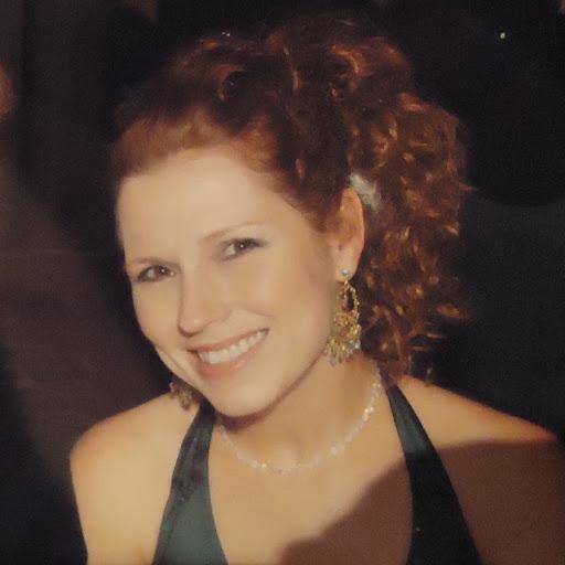 Michelle Demarco