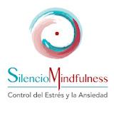 Silencio Mindfulness
