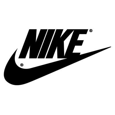 nike, nike logo, nike brand