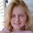 Leandra Taulbee avatar image