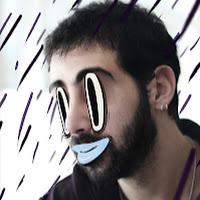 Andrea Casale's avatar