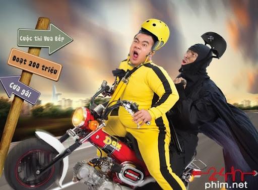 24hphim.net XuiMaHenFA200201jpgccccc Xui Mà Hên
