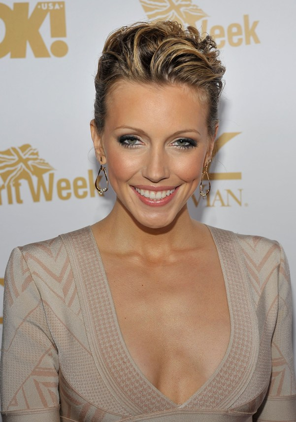Katie Cassidy Fakes 26