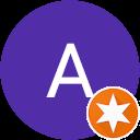 AstralSaltShaker