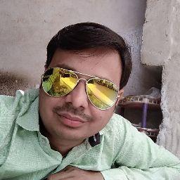 Akash deep Soni