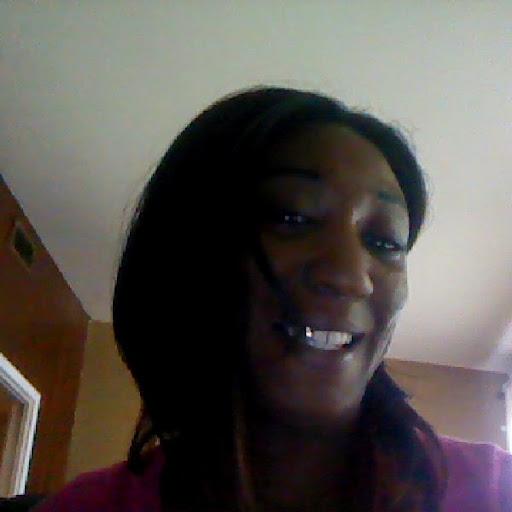 Katrina Jackson Photo 21