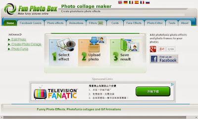 funphotobox照片合成特效 http://sbonny.blogspot.com/2014/11/funphotobox.html