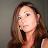 Donna West avatar image