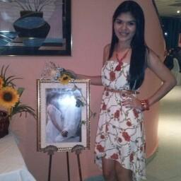 Graciela  Espinosa
