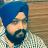 HARJEET SINGH Hariyal avatar image