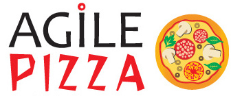 Agile_pizza_clean