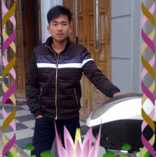 Hung Trinh