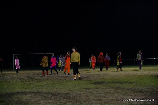 Carnaval voetbal toernooi  sss18 overloon 16-02-2012 (9).JPG