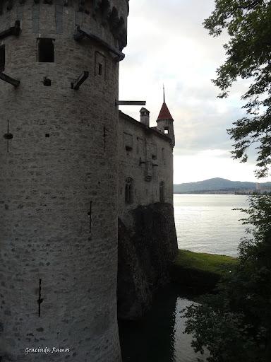 passeando - Passeando pela Suíça - 2012 - Página 9 DSC02361