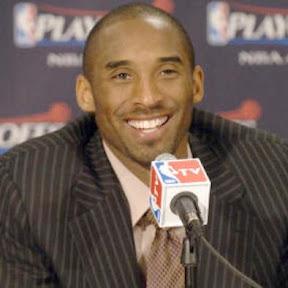 Incredibile Kobe Bryant! Prova a giocare già da questa notte