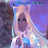 NaughtiaYoung pookybear avatar image