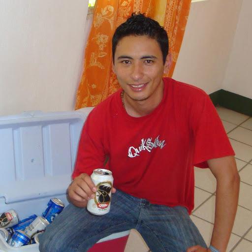 Yuri Cruz