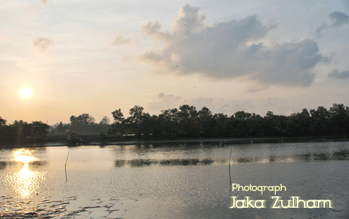 Fotografi oleh jaka Zulham