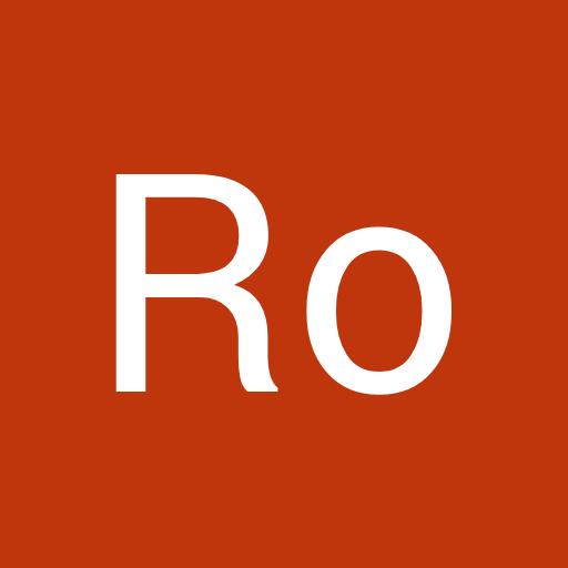Rojesh
