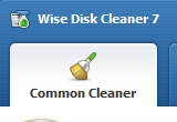 Wise Disk Cleaner 7.88.558 لازالة الملفات الغير مرغوب فيها Wise-Disk-Cleaner-thumb%255B1%255D