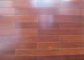 Sàn gỗ - Ván Sàn SM03