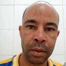Fábio Ferreira da Cruz