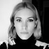 Olivia Jannesson