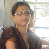 who is Sravani Rao contact information