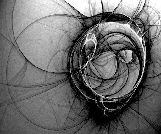 Narah_mask_Abstract211.jpg